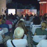 U Baru počeo 6. Trg od ćirilice (VIDEO)