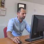 Prevare na internetu, kupovona i prodaja, lažni profili (VIDEO)