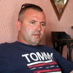 Brutalan napad na Srbe u Biskupiji kod Knina (VIDEO)