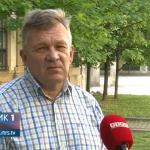 Ćeranić: Opozicija forsira priču o NATO zbog jeftinih političkih poena (VIDEO)