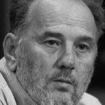 Preminuo novinar Denis Kuljiš