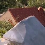 Mještane Baltin Bara guši divlja deponija (VIDEO)