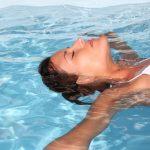 Podmlađuje, pomaže u mršavljenju, jača tijelo: 10 razloga zbog kojih je plivanje najbolji izbor baš za svakoga!