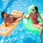 Vodolije i Lavovi uživaju, a Ovnovi i Rakovi samo negoduju: Kako vaš znak podnosi letnje vrućine?