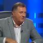 BiH plaća cijenu međunarodnog intervencionizma (VIDEO)