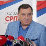 DVIJE VRUĆE TEME Dodik u Banjaluci s političkim predstavnicima Srba u Livanjskom i Unsko-sanskom kantonu