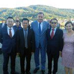 Kinezi informisali Dodika da auto-put Banjaluka-Prijedor napreduje po planu