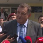 Dodik: Niko neće zaustaviti narodnu integraciju Srpske i Srbije