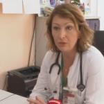 Alergijske reakcija na polen ambrozije povećale broj pacijenata u prijedorskom Domu zdravlja (VIDEO)