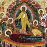 """""""Radujte se, ja ću biti s vama navek"""": Slavimo Veliku Gospojinu, najveći Bogorodičin praznik"""