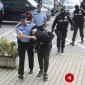 UKINUTA PRESUDA Osudili ih na 17 godina zatvora, a nisu ih saslušali
