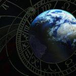 Dnevni horoskop za 2. avgust