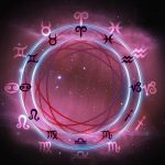 Dnevni horoskop za 6. oktobar