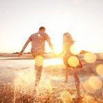 Zabava, ljubav i strast: Avgust - vreli mjesec u vatrenom znaku Lava