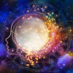 Dnevni horoskop za 18. avgust