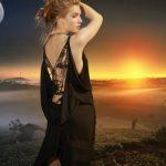 Tri horoskopska znaka koja su pravi antitalenti za ljubavne veze, da li ste među njima?