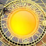 Dnevni horoskop za 7. avgust