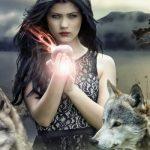 Horoskopski znakovi koji su idealni za vas i oni koji će vam slomiti srce