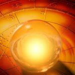 Dnevni horoskop za 12. avgust