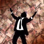 NAJVEĆI RASIPNICI ZODIJAKA: Četiri horoskopska znaka uvijek imaju finansijske probleme i NIKAD NEMAJU PARA