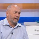 Igor Kovačić prognozira vijeme za naredne dane (VIDEO)