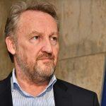Izetbegović: Opozicija iz Srpske sačinila Godišnji nacionalni plan za NATO