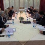 Usaglašen Koalicioni sporazum vladajućih stranaka u Srpskoj (VIDEO)
