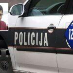 Nasilni policajci