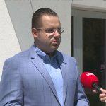 Kovačević: Članovi Predsjedništva će glasati i da li prihvataju dejtonsku BiH
