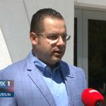 Kovačević: Dodik uspio da zaštiti Srpsku (VIDEO)