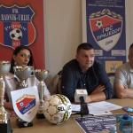 U Prijedoru počinje dječiji fudbalski festival: Takmiče se pioniri i predpioniri iz pet država (VIDEO)