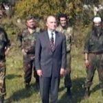 Blagojević: Bošnjački političari zajedno za zločincima