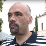 Hrvatski političar Marko Jelić: Molim se za sve srpske žrtve