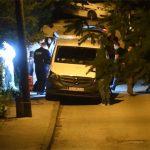 Zagreb: Poznata imena žrtava, pronađena beba pripadala ubici (FOTO/VIDEO)