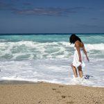 Naučnici dokazali kako blizina vode utiče na zdravlje: More nije luksuz, već potreba