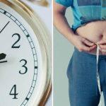Naučnici šokirali: Poslednji obrok u danu treba da pojedete u ovo vrijeme kako biste konačno smršali