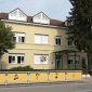 """Muzička škola """"Savo Balaban"""" novu školsku godinu počinje sa 387 učenika (VIDEO)"""