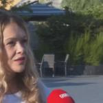 "Ša Fest počinje ""Ša ulicom"" (VIDEO)"