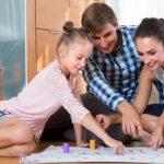 Koliko vremena roditelji trebaju posvetiti djeci