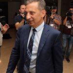 Diploma Osmana Mehmedagića Osmice će biti poništena