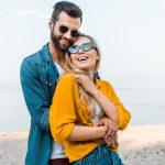 Ovih šest stvari pravi muškarci nikada ne rade svojim partnerkama