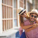 PET znakova da vas nikad neće prevariti: Ako se vaš partner ovako ponaša biće vam zauvek veran!