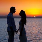 Prštaće na sve strane: Venera u Lavu razbuktaće plamen u ljubavnim životima većine znakova