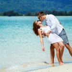 Poljubaca nikad dosta: Otkrijte kako se ljube horoskopski znaci!
