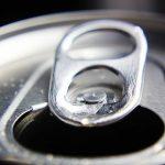Pića koja pijete svakodnevno povećavaju rizik od srčanog i moždanog udara i demencije
