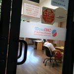 U Srpskoj danas počinje isplata penzija za juli, uvećana za dva odsto