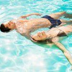 Plivanje TRI PUTA NEDJELJNO povoljno utiče na vaše SRCE - evo na koji način ga ŠTITI!