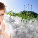 Kihanje, kašljanje, suze... Evo kako ublažiti simptome