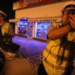 BUDITE PAŽLJIVI Policija sprovodi pojačanu kontrolu, akcenat na PREKORAČENJE BRZINE I PRISUSTVO ALKOHOLA