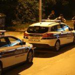 Masakr u Zagrebu: Ubio šestoro ljudi pa izvršio samoubistvo (VIDEO)